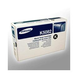 Samsung Toner CLT-K5082L/ELS  SU188A  schwarz