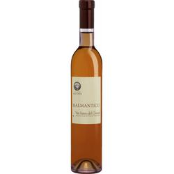 Bio Dessertwein Malmantico 37.5 cl, Vin Santo del Chianti DOC 2008
