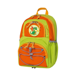 McNeill Sternschnuppe Kindergartentasche McNeill Kinderrucksack Sternschnuppe Drache