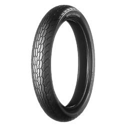 Bridgestone L 309 M/C 100/90 -17 55S