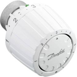 Danfoss 013G2950 Heizkörperthermostat mechanisch 5 bis 26°C