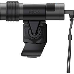 Sena Prism Tube WiFi Action Kamera, silber
