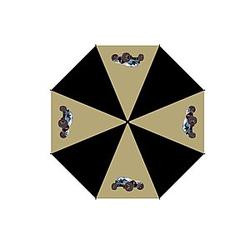 McNeill Schirm Buggy