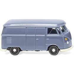 Wiking 093203 N Volkswagen (VW) T1 Kastenwagen
