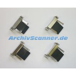 Feeder Module für den Sagemcom SC4680