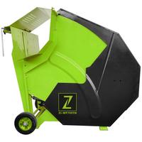 Zipper ZI-WP700TN