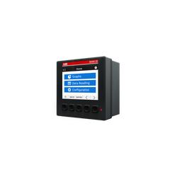 ABB M4M 20 I/O Netzanalysegerät (2CSG251161R4051)