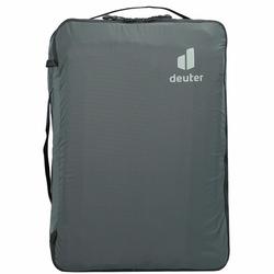 Deuter Orga Zip Pack Packtasche 25 cm graphite-black