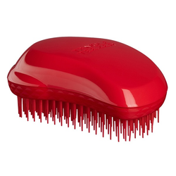 Tangle Teezer Thick & Curly Salsa Red - Haarbürste