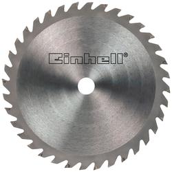 Einhell Kreissägeblatt (1-St), Ø 315 mm