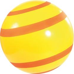 EDUPLAY Spielball Spielbälle, 3er-Set
