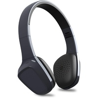 Energy Sistem Headphones 1 Bluetooth graphit