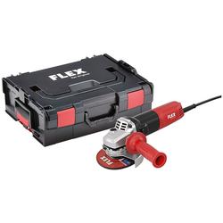 Flex LE 9-11 125 L-Boxx 230/CEE Winkelschleifer (Winkelschleifer)
