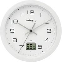 Technoline WT 3100 Badezimmeruhr