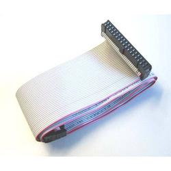 Standard FDD (Floppy) Anschlusskabel