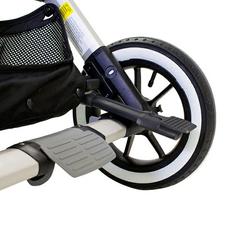 Emmaljunga Curb lifter - NXT90