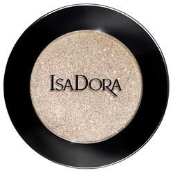 Isadora Nr. 20 - Glossy Lidschatten 2.2 g Damen