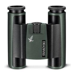 Swarovski Fernglas CL Pocket 10x25 grün Fernglas