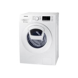 Samsung-Waschmaschine »WW80K4420YW/EG«, A+++ (von A+++ bis D), 8 kg, 1.400 U/Min.