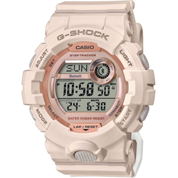 CASIO G-SHOCK GMD-B800-4ER Smartwatch