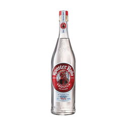Rooster Rojo Blanco Tequila 0,7L (38% Vol.)