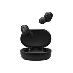 Xiaomi Mi True Wireless Earbuds Basic 2 Kopfhörer