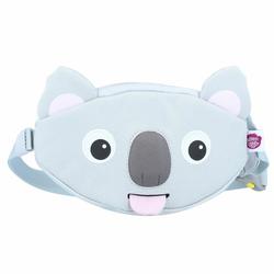 Affenzahn Bauchtasche 21 cm karla koala