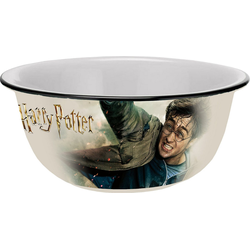 Harry Potter Müslischale Müslischale Porzellan Einhorn