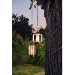 Philippi Design LED Laterne