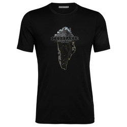 Icebreaker T-Shirt M