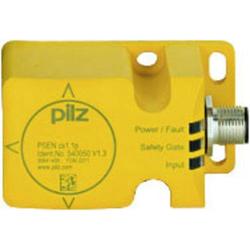 PILZ PSEN cs1.1p RFID Sicherheitsschalter IP67 1St.