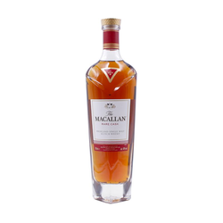 The Macallan Rare Cask 0,7L (43% Vol.)