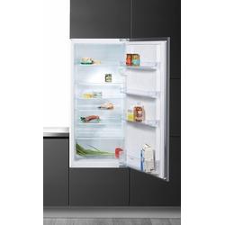 Constructa Einbaukühlschrank CK60444, 122,1 cm hoch, 54,1 cm breit, Energieklasse A+, 122,1 cm hoch, integrierbar
