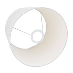 VBS Lampenschirm, zylindrisch, Ø 24 cm
