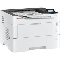 KYOCERA ECOSYS P4140dn/KL3 Laserdrucker grau