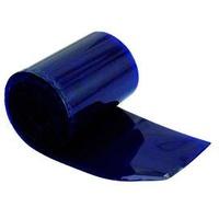 Eurolite ACCESSORY C-Tube für T8-120cm 119C dark blue