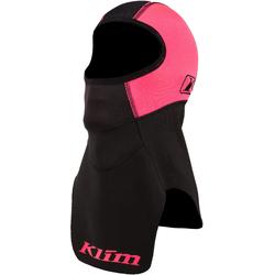 Klim Sturmhaube, pink