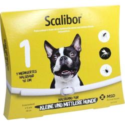 Scalibor Protectorband 48cm vet. Halsband