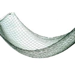 Mil-Tec Mini Hängematte Netz