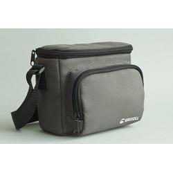 Sony Tasche Xperia Touch Bag grau