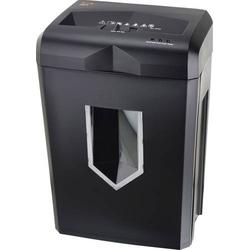 PEACH AKTENVERNICHTER PS500-70 HIGH PERF