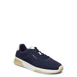 Gant Hightown Sneaker Niedrige Sneaker Blau GANT Blau 45,43,42,44,41,40