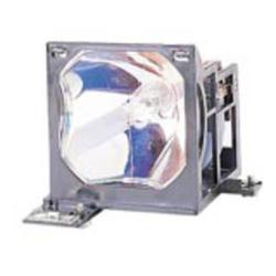 InFocus SP-LAMP-LP7 Beamer Ersatzlampe Passend für Marke (Beamer): InFocus