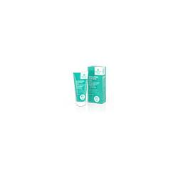 DERMASEL Salbe SCHUPPENFLECHTE 75 ml
