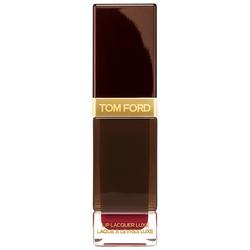 Tom Ford Habitual Lippenstift 7ml Damen