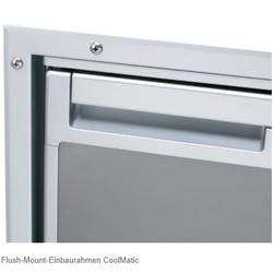 Dometic Einbaurahmen für Flush-Mount-Einbaurahmen für CRX-110