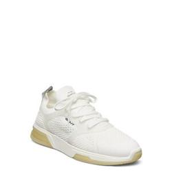 Gant Hightown Sneaker Niedrige Sneaker Weiß GANT Weiß 45,44,46,43,41