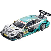 Carrera Digital 132 AMG-Mercedes C-Coupe DTM