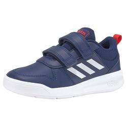 adidas Performance TENSAURUS Sneaker blau