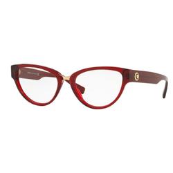 Versace Brille VE3267 388